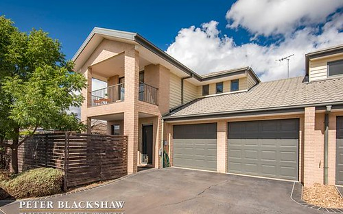 8/11-13 Hutchison Circuit, Crestwood NSW