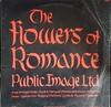 PIL - The Flowers of Romance (Jacob Whittaker) Tags: vinyl vinylrecord sleeve art cover punk