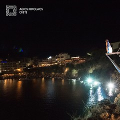 Agios Nikolaos Cliff Diving 2016 (Agios Nikolaos Crete) Tags: agios nikolaos cliff diving | 12 july 2017 agiosnikolaoscliffdiving agncd cliffdiving summer2017 crete2017 agiosnikolaoscrete