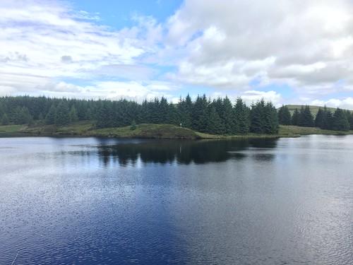 Loch Humphrey