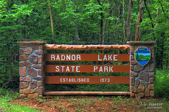 Radnor Lake State Park sign - Nashville, Tennessee (J.L. Ramsaur Photography) Tags: jlrphotography nikond7200 nikon d7200 photography photo nashvilletn middletennessee davidsoncounty tennessee 2017 engineerswithcameras musiccity photographyforgod thesouth southernphotography screamofthephotographer ibeauty jlramsaurphotography photograph pic nashville capitaloftennessee tennesseephotographer radnorlakestatepark statepark tennesseestatepark radnorlake established1973 radnorlakepark park tennesseestateparks tennesseedepartmentofenvironmentconservation tdec tennessees1ststatenaturalarea tennesseesfirststatenaturalarea firststatenaturalarea statenaturalarea radnorlakestatenaturalarea sign signage it'sasign signssigns iseeasign signcity radnorlakestateparksign trees green tennesseehdr hdr worldhdr hdraddicted bracketed photomatix hdrphotomatix hdrvillage hdrworlds hdrimaging hdrrighthererightnow
