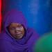 Somalia_ADRA_June2017-90