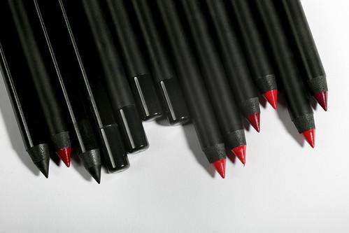 4.0mm-0 line (2)