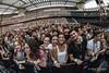COLDPLAY live at San Siro Stadium in Milan on July 3, 2017 © elena di vincenzo-3585 ((Miss) *Elena Di Vincenzo*) Tags: chrismartin elenadivincenzo guyberryman jonnybuckland willchampion ccoldplaymilan coldplay coldplaycocnerr coldplaygig coldplaylive coldplaylivemusic coldplaymeazza coldplaymilan coldplaymusic coldplaysansiro milanocoldplay