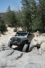 IMG_3435web (PhantomPhan1974 Photography) Tags: rubicon jeep jku big bear bigbear arrowhead offroad rockcrawling