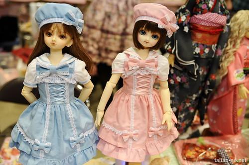 DollsParty22-DSC_0048