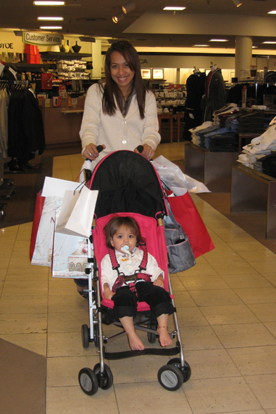 121009_shopping