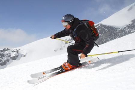 Testy lyží 2009/10 na SNOW.CZ