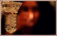 Distillando.... (glauco's & antonella's) Tags: sister h2o alcool dettagli acqua vino grappa serpentina vapore alambicco glaucos estremità distillatore distillazione bevandealcoliche allegrisinasceosidiventa