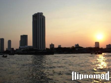 Things You'll Love About Bangkok