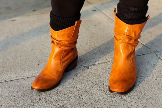 natalia2_shoes