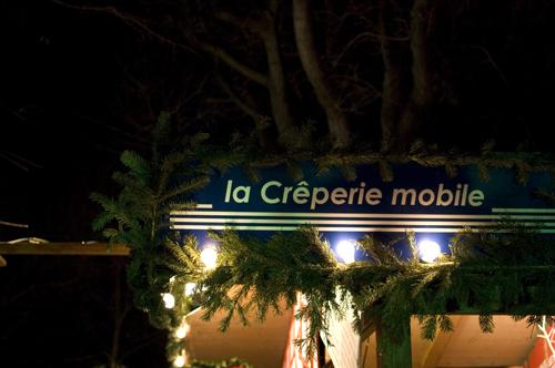 la_creperie