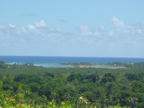 Photo of  Trilha Recife - Tamandaré