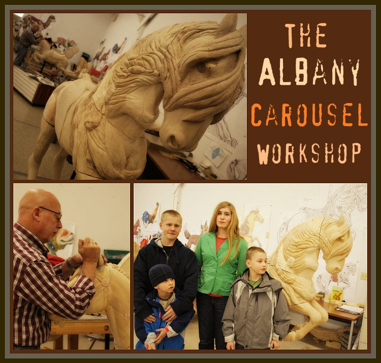 Carrousel Workshop-2