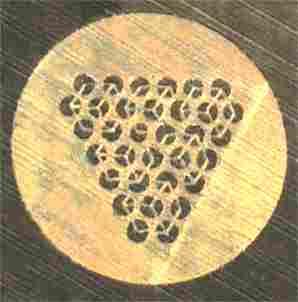 crop_circle-3