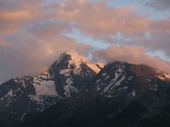 set (antocsc) Tags: alpi topseven sognipsichedelici