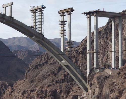 construccion, de, puentes,puente,colgantes,de, hormigon,concreto,madera,romanos,peatonales,metalicos,juego,en, chile