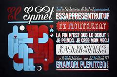 """""""EL SPMET"""""""