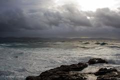 20051231_17 (Zalacain) Tags: ocean sea storm water clouds coast spain cloudy galicia acoruña gettyimagesspainq1 gettyimagesiberiaq2