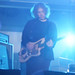 Kevin Shields @ ATP