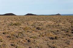 baudchon-baluchon-descente-patagonie-25