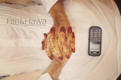 ayhwakn_01