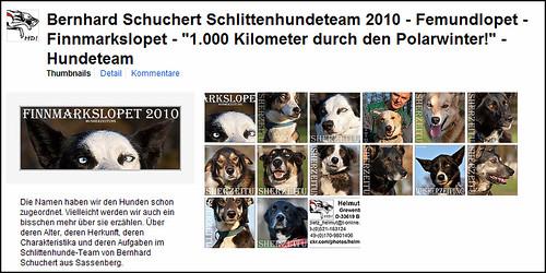 1000-Kilometer- durch-den-Polarwinter-Team