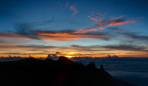 Mount Kinabalu 15