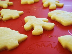 betty crocker sugar cookie - 16