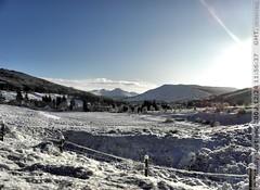 Winter scenes 4/4