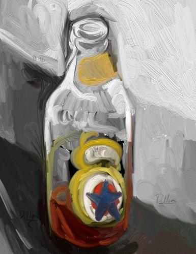 Dillon_Beer-Bottle