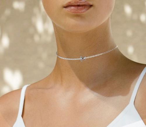 punctirus_jewelry_08