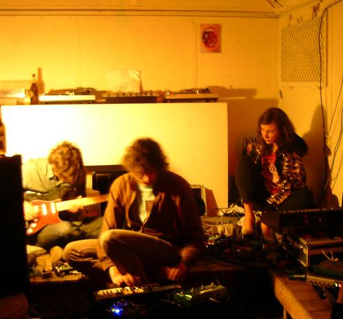 2009-05-27_Phantom Limbo Abend