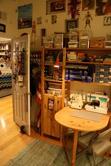 CLEAN Studio entry. (Terry.Tyson) Tags: art studio craft