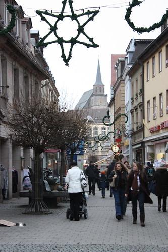 kulmbach