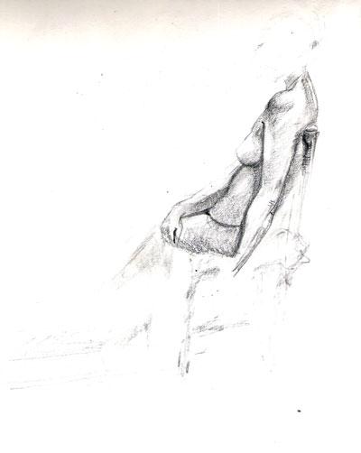 Life-Drawing_2009-11-09_01