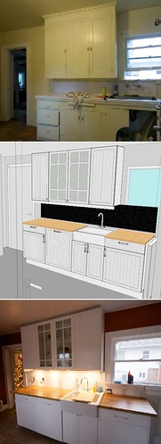 KitchBeforeDesignAfter2