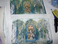 No. 4: Prints 1 & 2