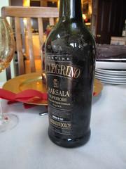 Marsala (emmasimmsdaly) Tags: bottle drink alchohol marsala