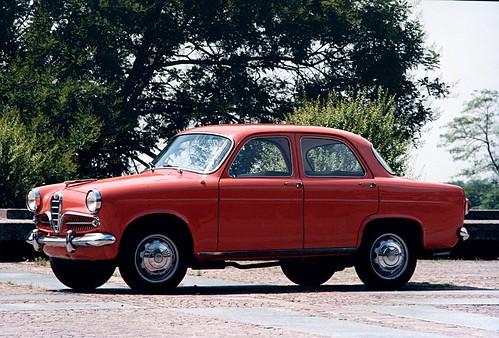 ARHA023_GiuliettaBerlina1955-1964_1024