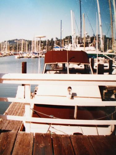 IMG_7627 Yachts, Sausalito