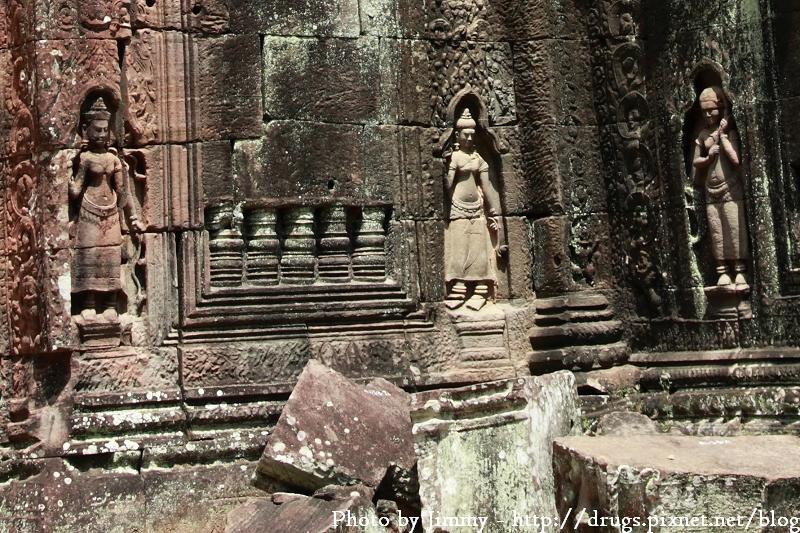 Angkor_2_0431