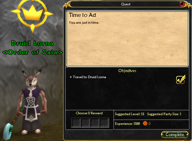 Anglorum / Quest / Time to Act 4253804416_2f3bd30a97_o
