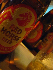to the wounds that never heal. (The Rockwitch) Tags: beer availablelight cebu pilipinas canonixus redhorse tagay cebusugbu theartistseyes garbongbisaya adriënnesmagicalmoments edsyow creativeoutbursts thartistseyes rockwitch