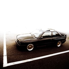 E30 M3 (essichgurgn) Tags: auto car race automobile voiture racing coche bmw carro cs mags dtm bbs macchina m5 coup e30 oto automvil karu 501 bimmer 507 motorcar cotxe  kocsi     samochd  vehculo otomobil   automobiel   vettura  cecotto bayerischemotorenwerke  bl avtomobil makin mgmbh   karru mba          awto oyto