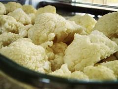 english cauliflower cheese - 04