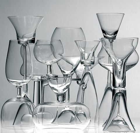 gaia&gino-double-sided-stemware-pink-all