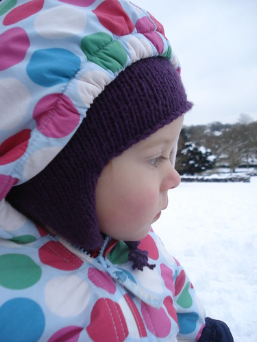 ribena berry hat