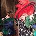 Dragstrip Hats All Folks 17th Anniv 065