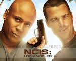 NCIS Los Angeles 2.sezon 1.b�l�m